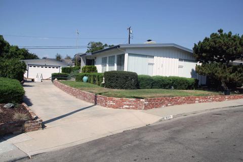 327 Appian Way, Ventura, CA 93003