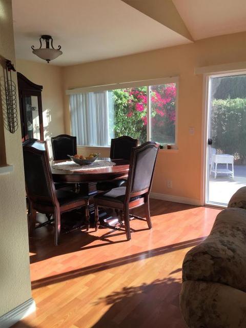 2025 Covington Ave, Simi Valley, CA 93065