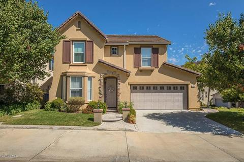 284 Whispering Gates Ct, Simi Valley, CA 93065
