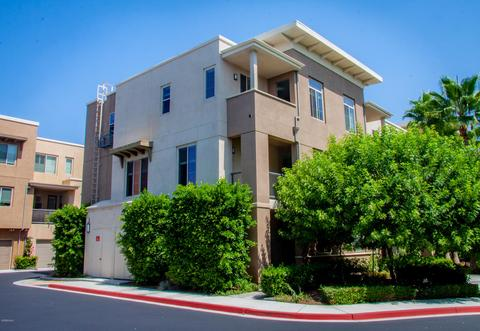 Homes For Sale In Garden Grove CA On Movoto. See 141,620 CA Real Estate  Listings