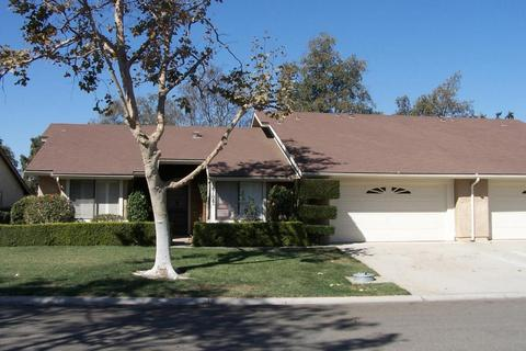 18108 Village 18, Camarillo, CA 93012