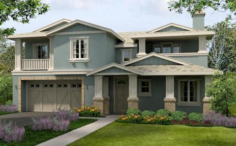 1261 Hollysprings Ln Lot #LOT 9, Santa Maria, CA 93455