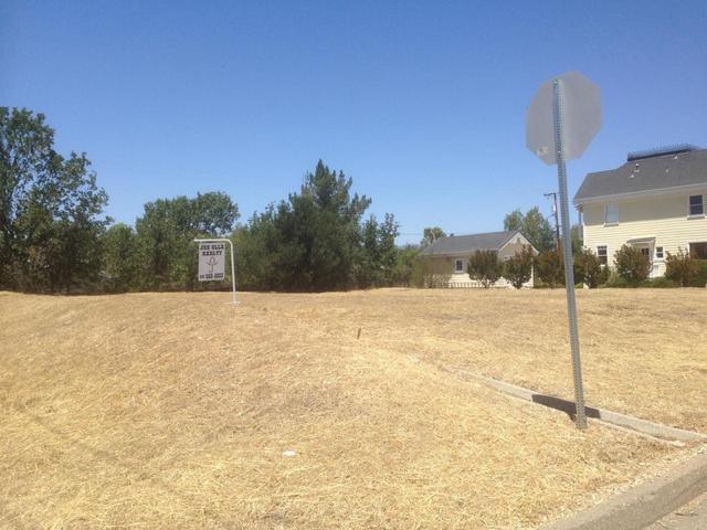 3611 Montebello St, Santa Ynez, CA 93460