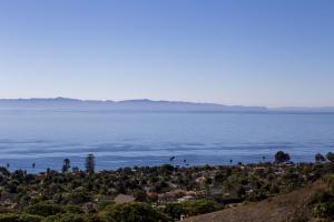 1213 Harbor Hills Drive, Santa Barbara, CA 93109