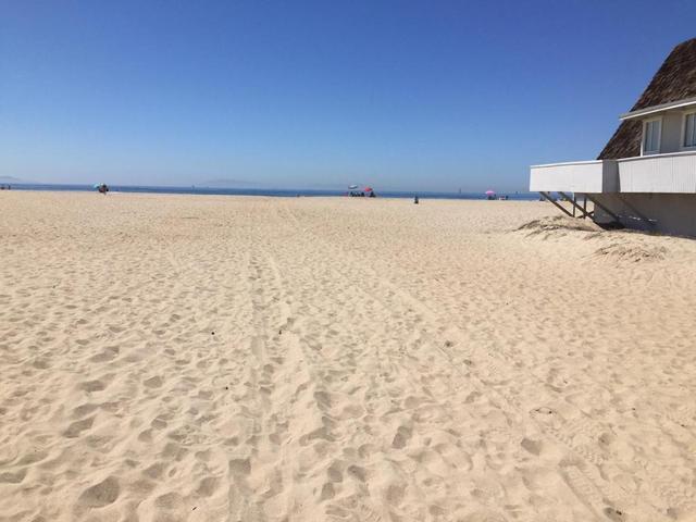 847 Mandalay Beach Rd, Oxnard, CA 93035