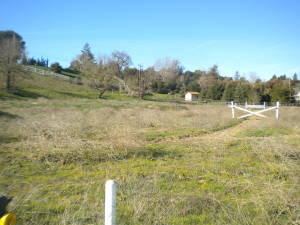 985 Old Ranch Road, Solvang, CA 93463