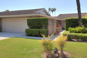 503 Carriage Hill Court, Santa Barbara, CA 93110