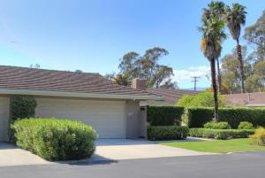 503 Carriage Hill Ct, Santa Barbara, CA 93110
