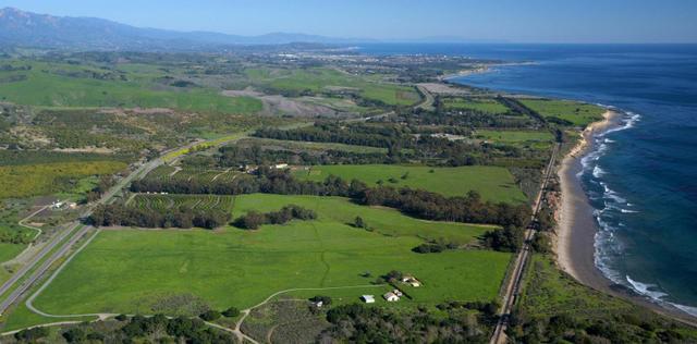 0000 Calle Real, Santa Barbara, CA 93117