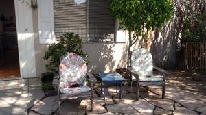 325-327 Arden Road, Santa Barbara, CA 93105