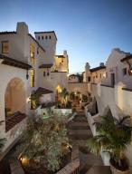 401 Chapala St #312, Santa Barbara, CA 93101