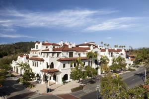 401 Chapala Street #312, Santa Barbara, CA 93101
