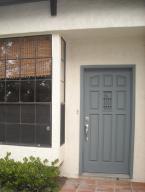 1930 N Jameson Ln #C, Santa Barbara, CA 93108