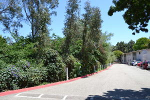 520 W Carrillo Street, Santa Barbara, CA 93101