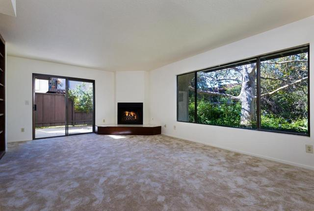 527 W Pueblo St #4, Santa Barbara, CA 93105
