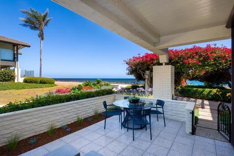 1307 Plaza Pacifica, Santa Barbara, CA 93108