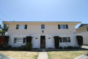 6553 Cordoba Road, Goleta, CA 93117