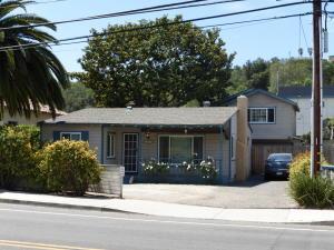 2509 Modoc Rd, Santa Barbara, CA 93105