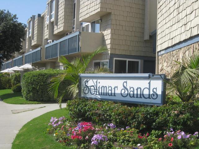 4700 Sandyland Rd #58, Carpinteria, CA 93013