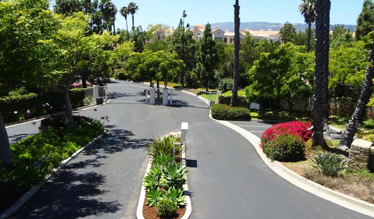 4477 Shadow Hills Boulevard #A, Santa Barbara, CA 93105