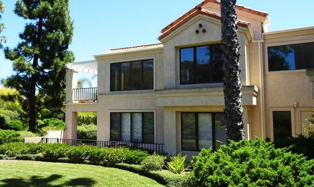 4477 Shadow Hills Blvd #A, Santa Barbara, CA 93105