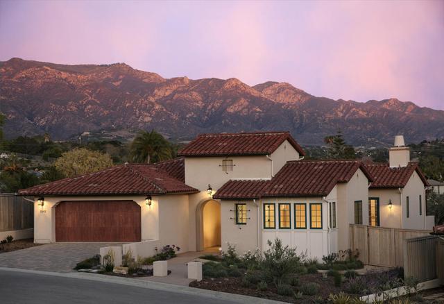 5351 Plunkett Ln, Santa Barbara, CA 93111