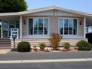 945 Ward Drive #199, Santa Barbara, CA 93111