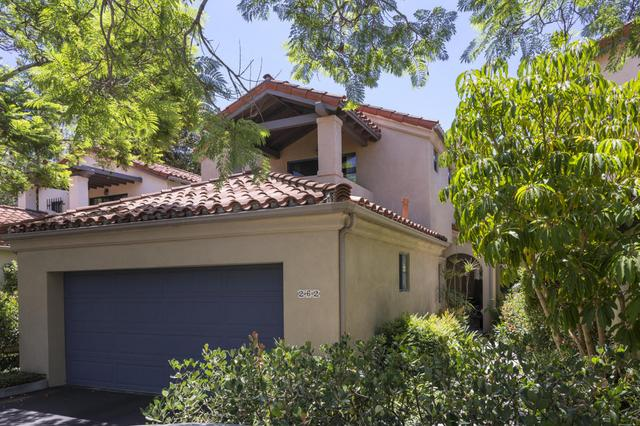 262 Calle Esperanza, Santa Barbara, CA 93105