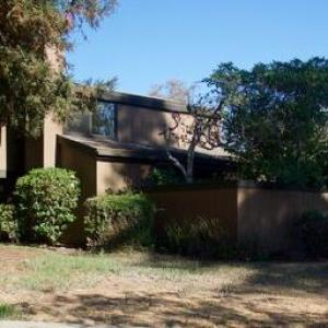625 Las Perlas Drive, Santa Barbara, CA 93111