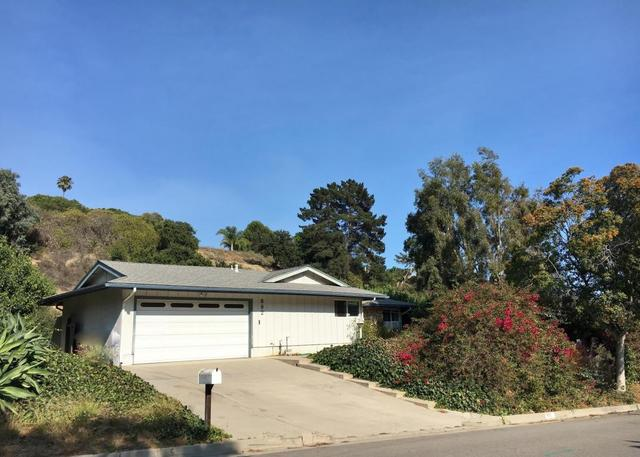892 Via Arroyo, Ventura, CA 93003
