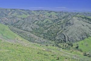 109 Hollister Rnch, Gaviota, CA 93117