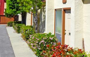 1220 Southwood Drive, San Luis Obispo, CA 93401