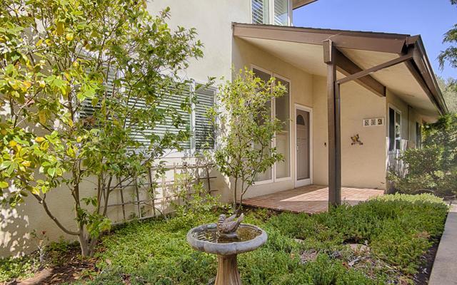 849 Cieneguitas Rd, Santa Barbara, CA 93110