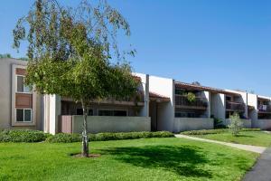 5516 Armitos Ave #77, Goleta, CA 93117