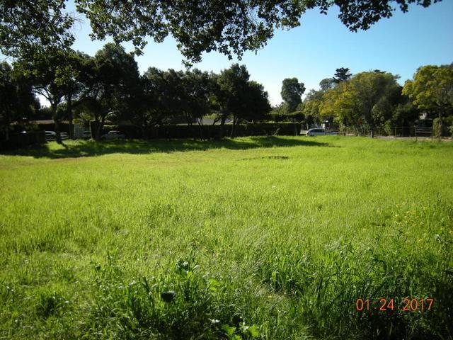 1510 San Leandro Ln, Montecito, CA 93108