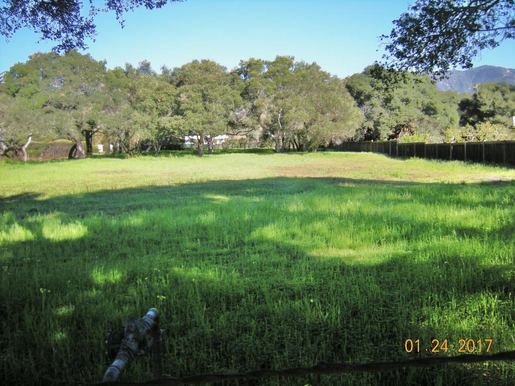 1510 San Leandro Lane, Montecito, CA 93108