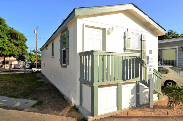 1210 Cacique St #18, Santa Barbara, CA 93103