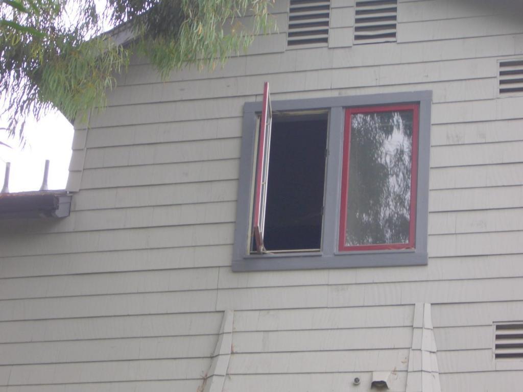 521 W Montecito Street #5, Santa Barbara, CA 93101