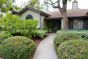 5340 Traci Dr, Santa Barbara, CA 93111
