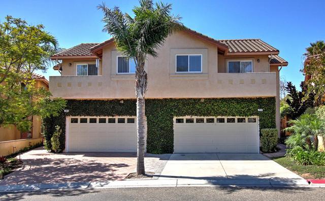 113 Campo Vista Dr, Santa Barbara, CA 93111