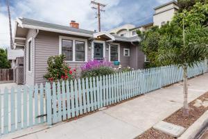 39 N Ann St, Ventura, CA 93001