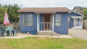4652 4th St, Carpinteria, CA 93013