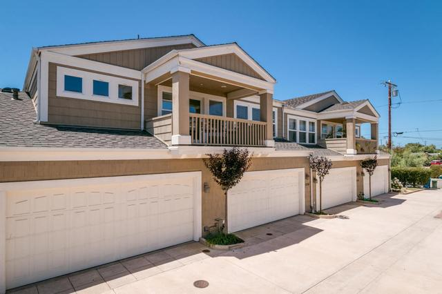 1056 Cramer Rd, Carpinteria, CA 93013