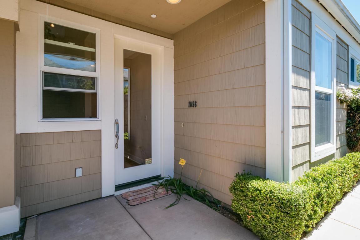 1056 Cramer Road, Carpinteria, CA 93013