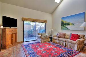 3558 Modoc Rd #41, Santa Barbara, CA 93105