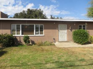 255 E Oak View Avenue, Oak View, CA 93022