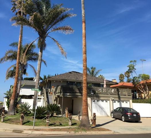 2997 Bayshore Ave, Ventura, CA 93001