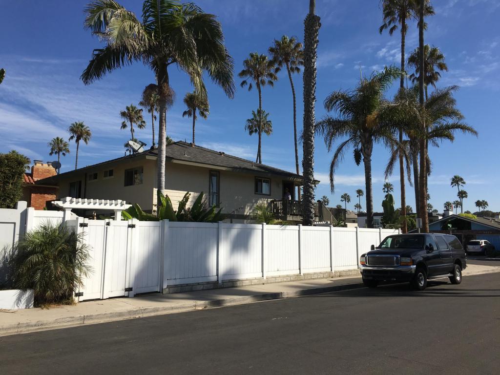 2997 Bayshore Avenue, Ventura, CA 93001