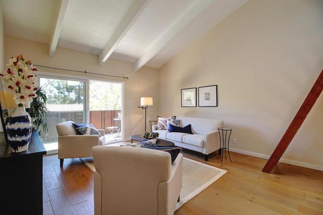 872 Highland Dr #4, Santa Barbara, CA 93109