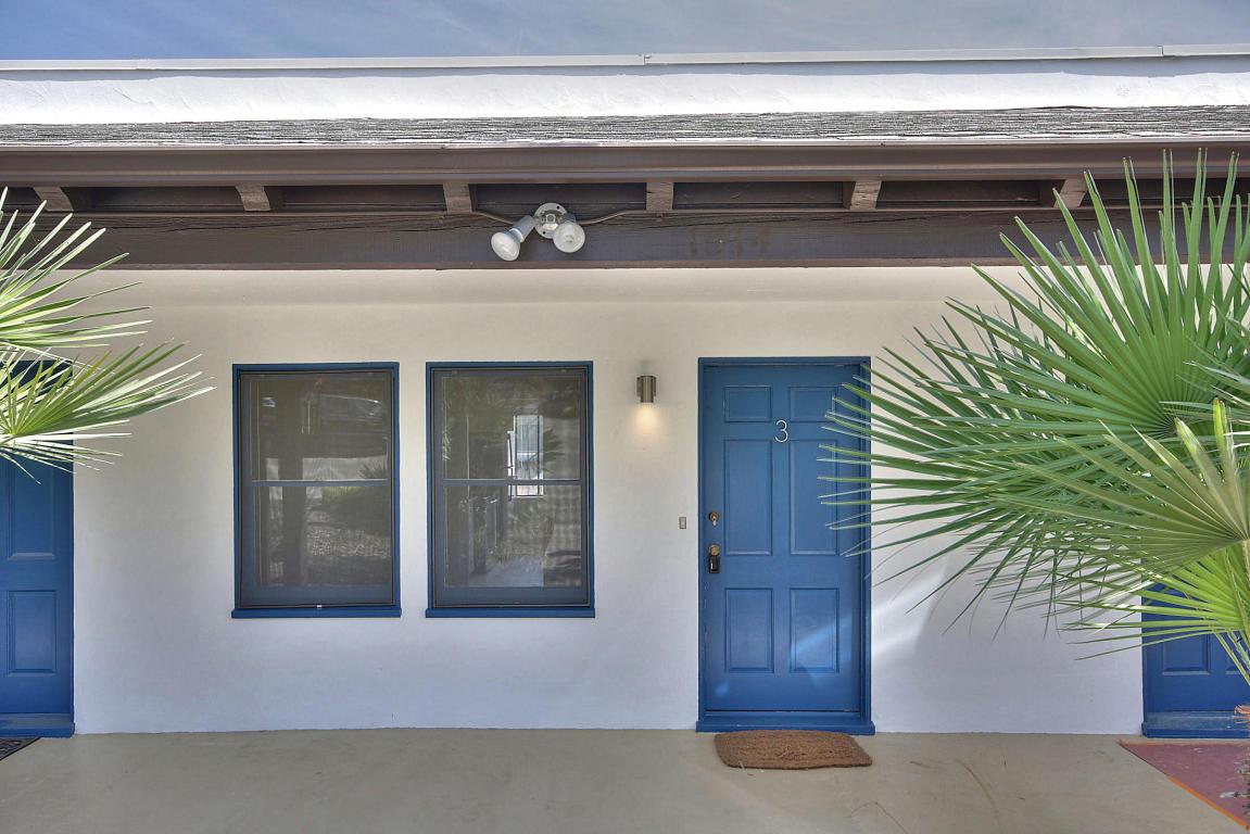 1514 Eucalyptus Hill Road, Santa Barbara, CA 93103